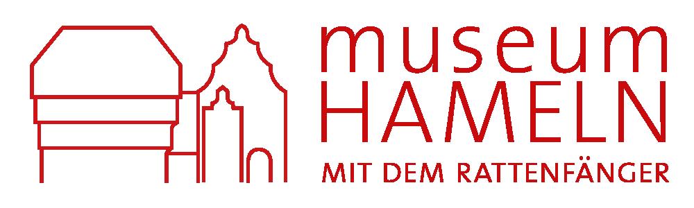 museumhameln.de
